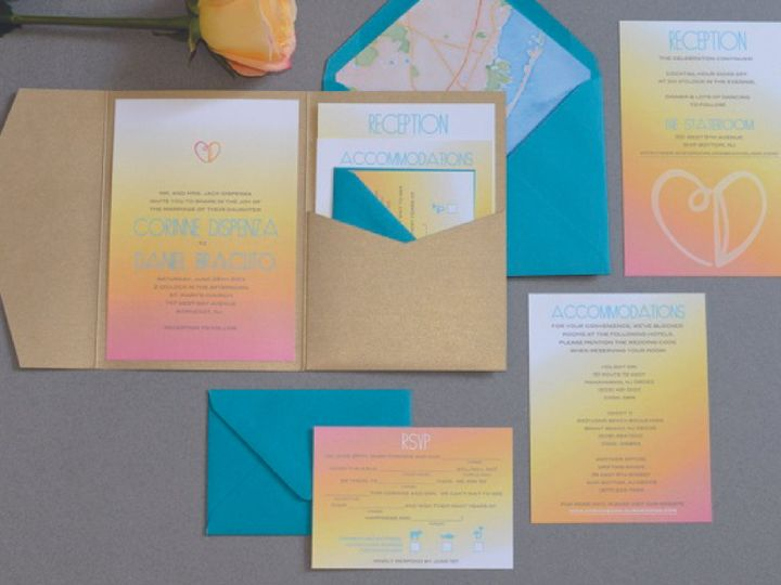 Tmx 1415835536332 Lls Example 3 01 Hoboken wedding invitation