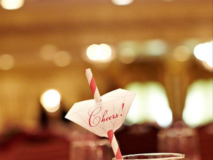 Tmx 1415836258881 0063e11 007 Aubreyjoe Hoboken wedding invitation