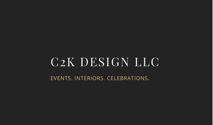 C2K Events