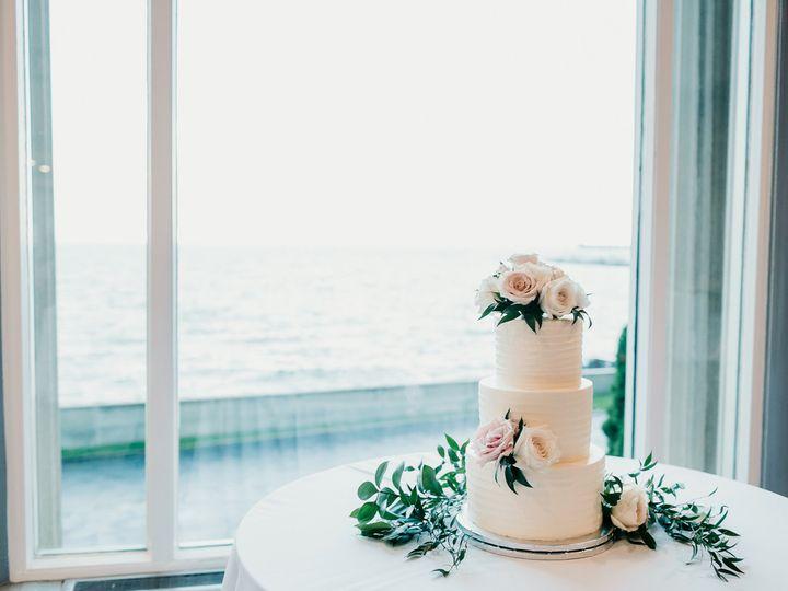 Tmx 52c24e5c 5ecb 41a0 A189 92850832ce8d 51 1475671 160013126038440 Ann Arbor, MI wedding planner