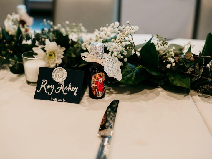 Tmx B9f50a4c 6999 4757 Af93 9f33ff1d148e 51 1475671 160013125927508 Ann Arbor, MI wedding planner