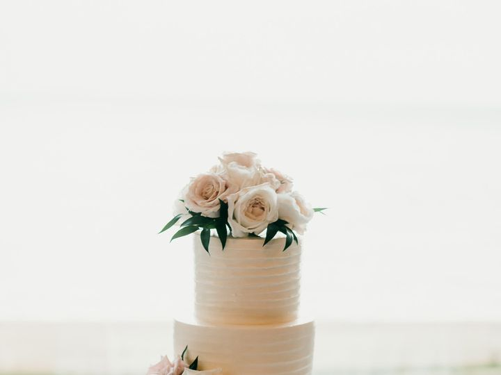 Tmx C89632bb D201 4bb9 838c 379766781d52 51 1475671 160013126083616 Ann Arbor, MI wedding planner