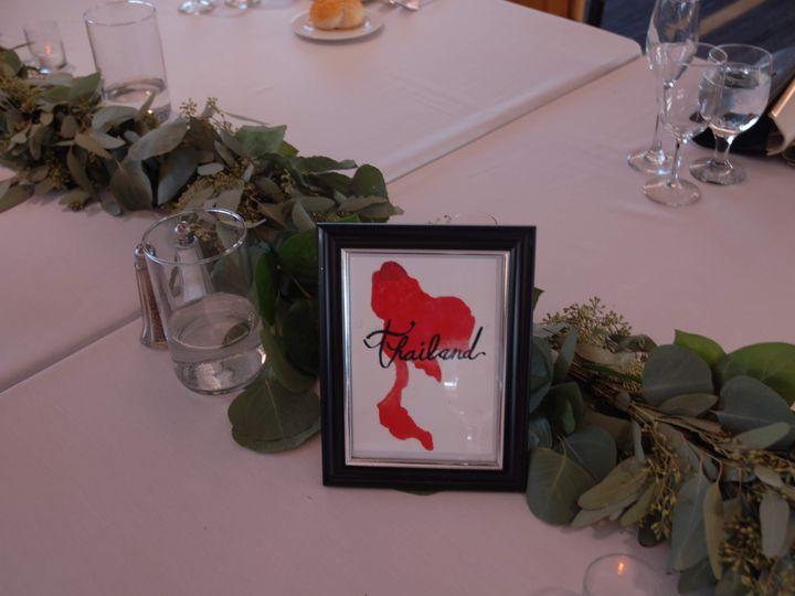 Tmx Dsc 0848 51 1475671 160013123171480 Ann Arbor, MI wedding planner