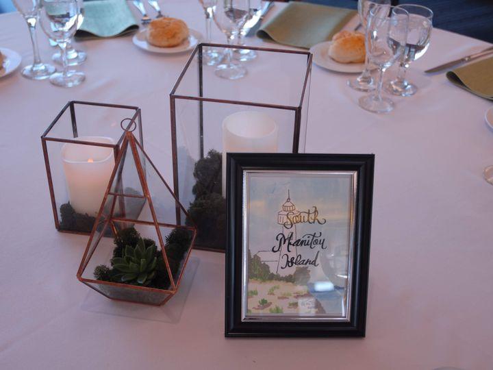 Tmx Dsc 0850 51 1475671 160013131818230 Ann Arbor, MI wedding planner