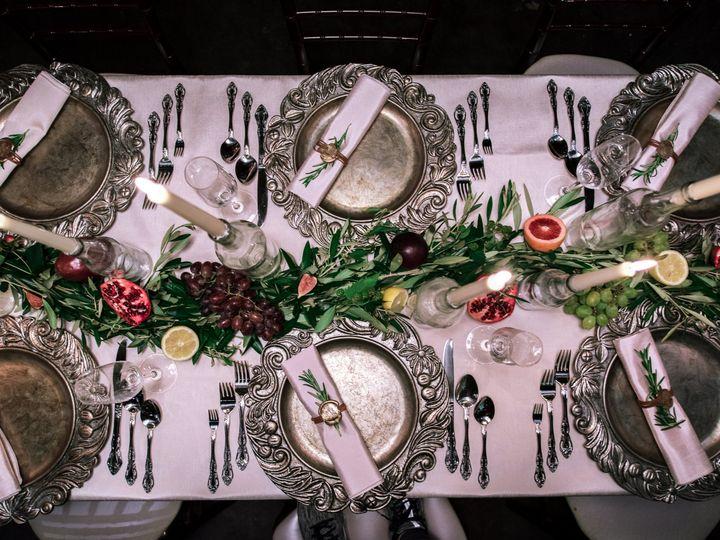 Tmx Dsc 6111 51 1475671 160013133330343 Ann Arbor, MI wedding planner