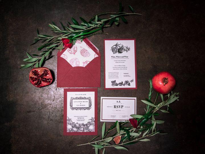 Tmx Dsc 6601 51 1475671 160013130736175 Ann Arbor, MI wedding planner