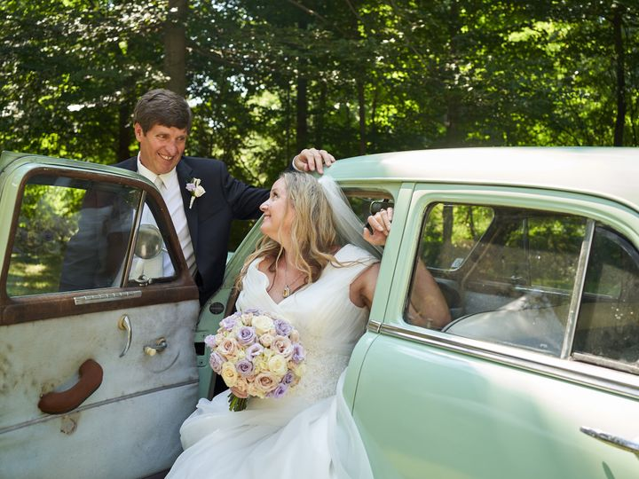 Tmx Ourwedding297 51 1475671 160013120957906 Ann Arbor, MI wedding planner