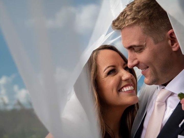 Tmx 104434151 298564764656359 7666735974218372330 N 51 985671 159388649142021 Syracuse, NY wedding photography