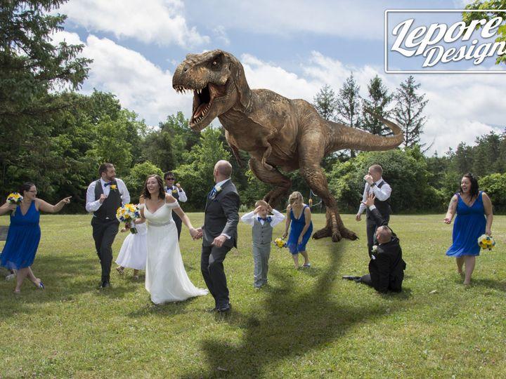 Tmx 1505987910112 Mwl8045 Liverpool, NY wedding photography