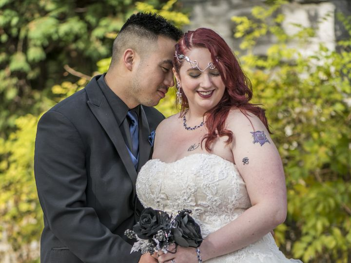 Tmx 1509160000218 Mwl0289 Liverpool, NY wedding photography
