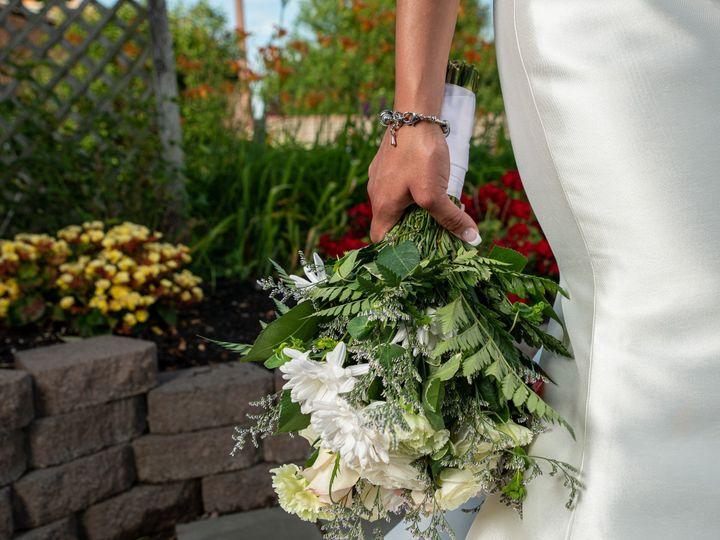 Tmx Lwr Mwl1377 51 985671 159388648393987 Syracuse, NY wedding photography