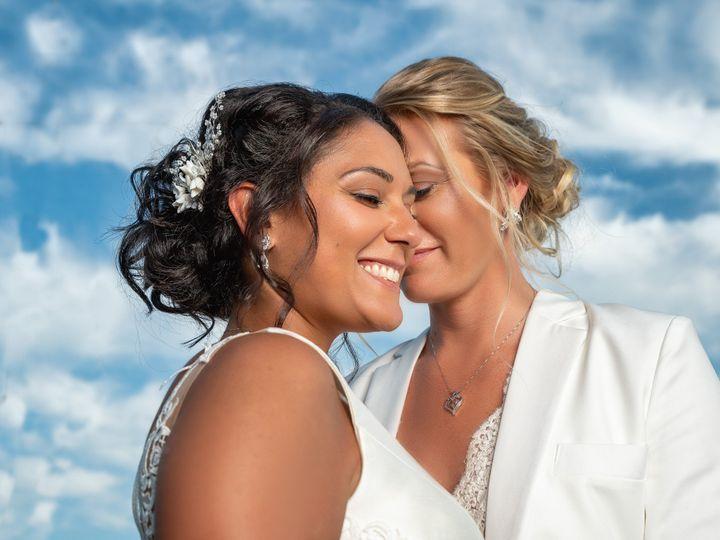 Tmx Lwr Mwl1379 51 985671 159388648293914 Syracuse, NY wedding photography