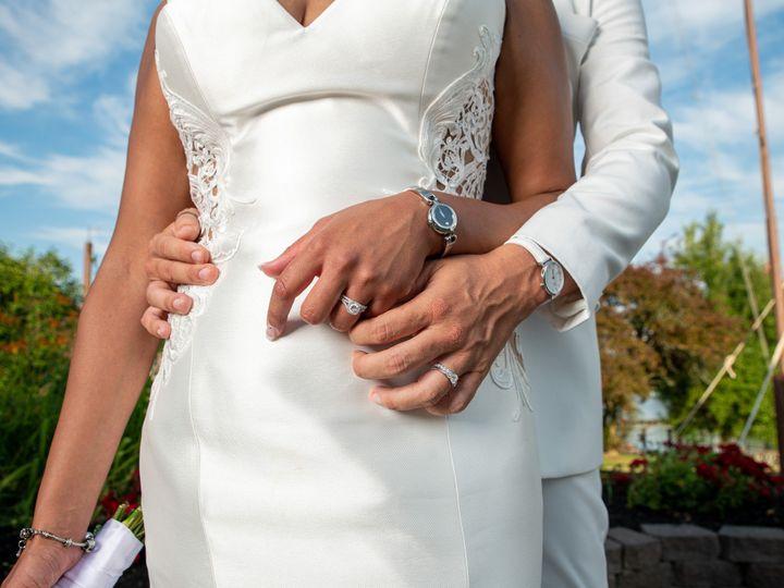 Tmx Lwr Mwl1385 51 985671 159388648286617 Syracuse, NY wedding photography
