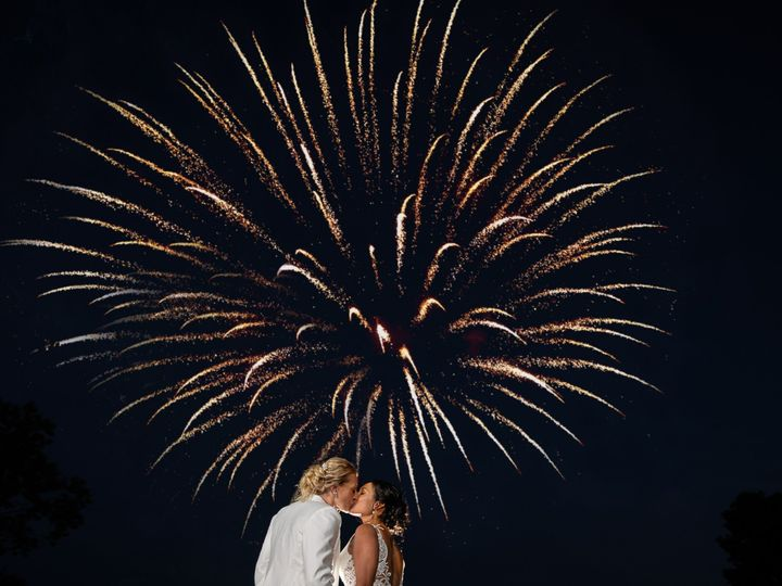Tmx Lwr Mwl2159 51 985671 159388648531886 Syracuse, NY wedding photography