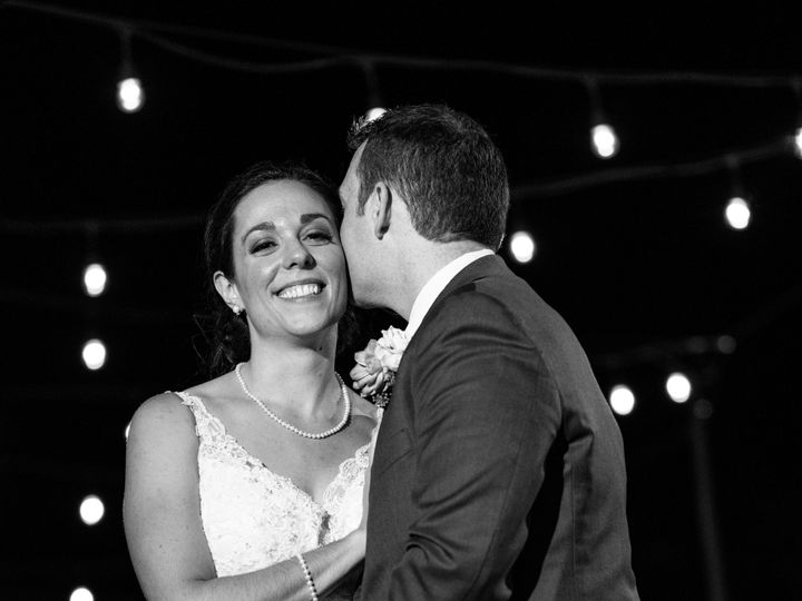 Tmx Pr Mwl1620 Copy 51 985671 1567082333 Liverpool, NY wedding photography