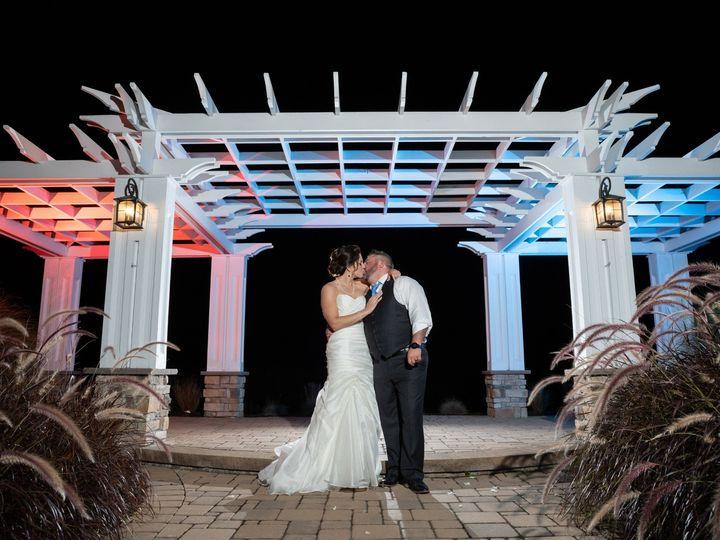Tmx Prlepdes1631 51 985671 1567082395 Liverpool, NY wedding photography