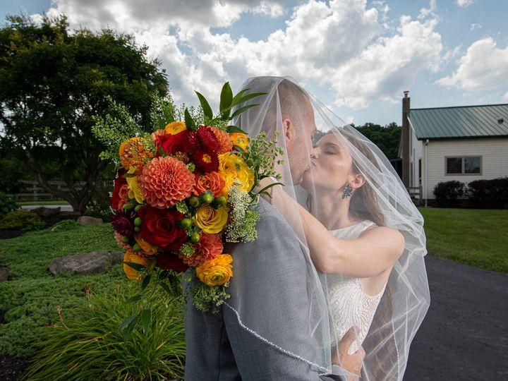 Tmx Wr Mwl5067 51 985671 1567081593 Liverpool, NY wedding photography