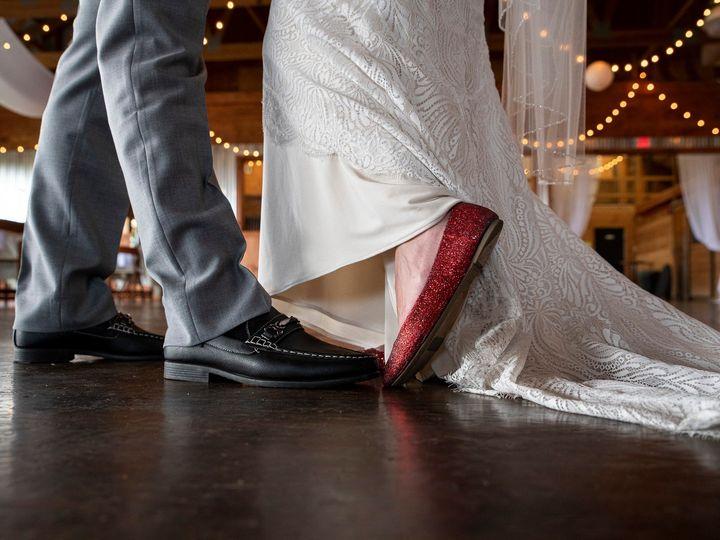 Tmx Wr Mwl5200 51 985671 1567081560 Liverpool, NY wedding photography