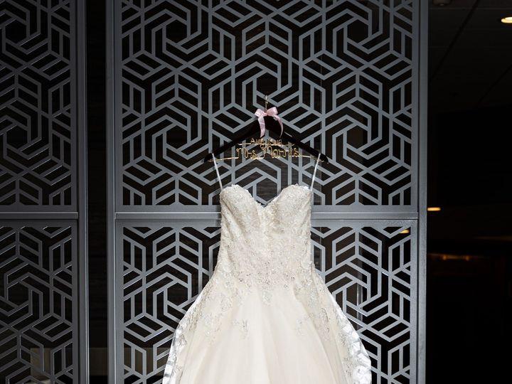 Tmx Wr Mwl7036 51 985671 1567082155 Liverpool, NY wedding photography