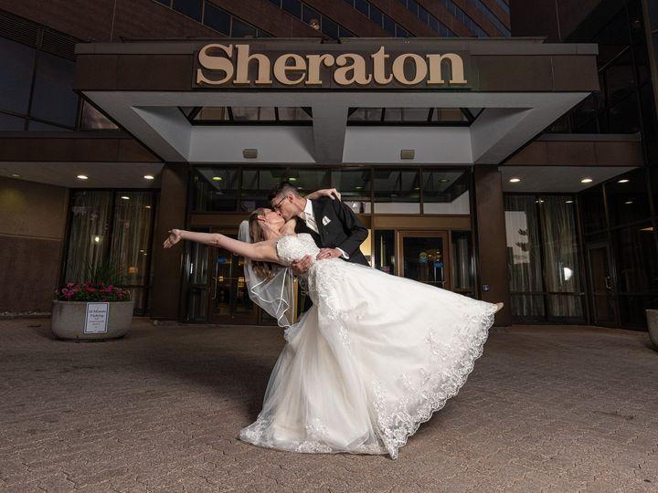 Tmx Wr Mwl8336 51 985671 1567082156 Liverpool, NY wedding photography