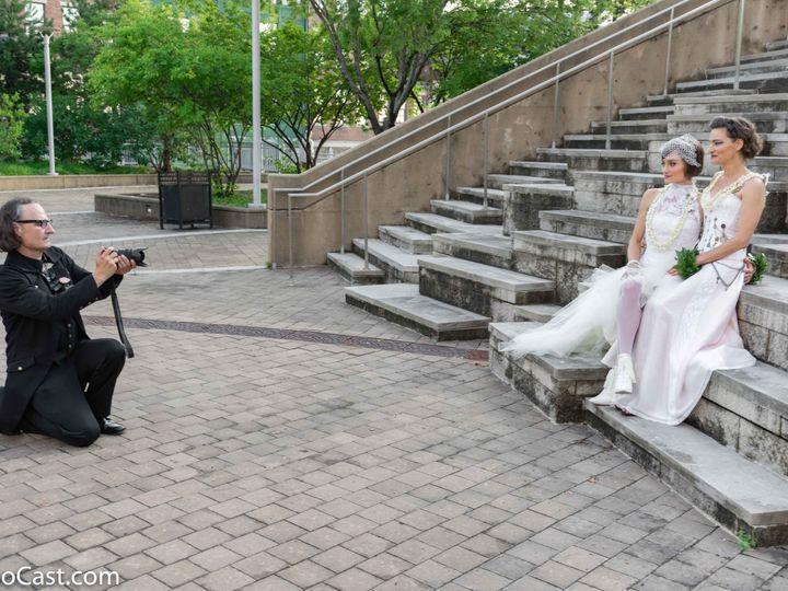 Tmx Dsc 0015 51 1995671 160830767348445 Louisville, KY wedding videography