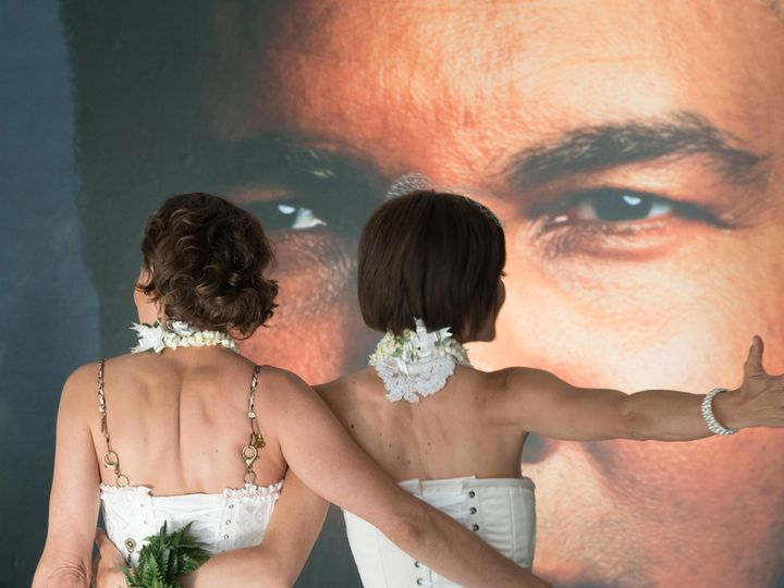 Tmx Dsc01420 51 1995671 160824201096864 Louisville, KY wedding videography