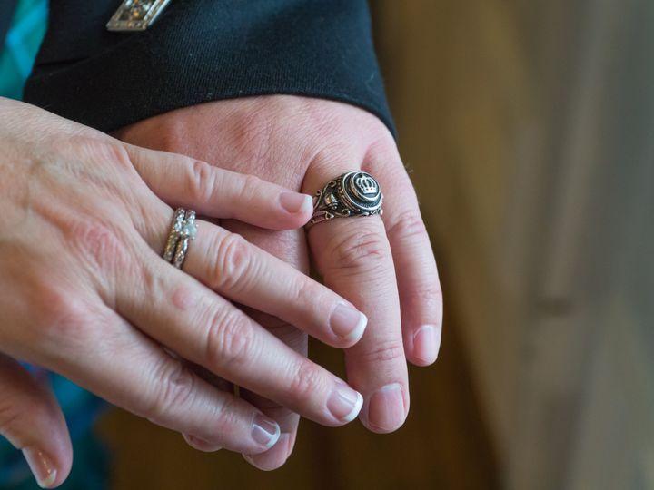 Tmx Dsc05968 51 1995671 160830787420322 Louisville, KY wedding videography