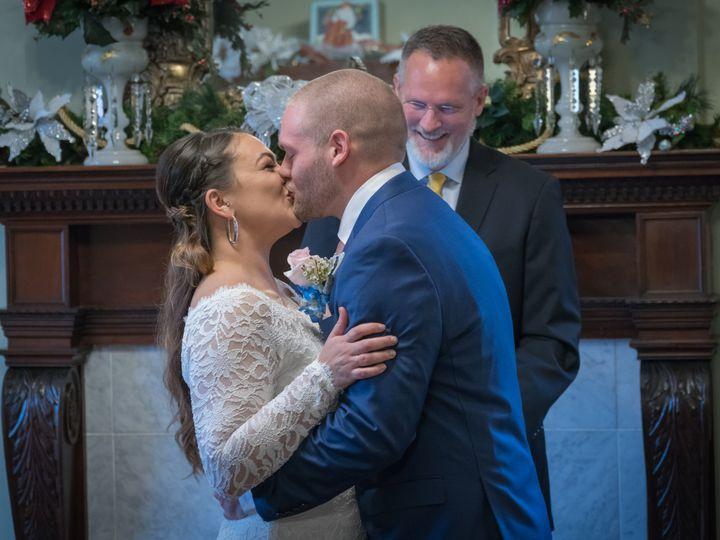 Tmx Dsc06345 51 1995671 160830791777200 Louisville, KY wedding videography
