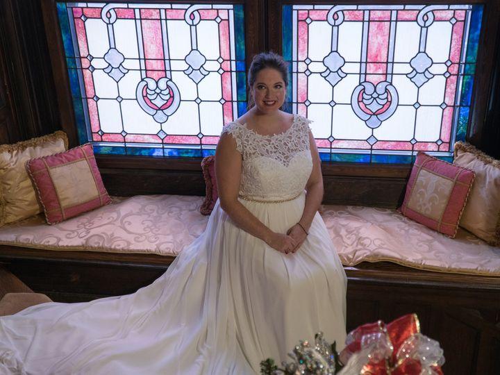 Tmx Dsc07265 51 1995671 160830801877187 Louisville, KY wedding videography