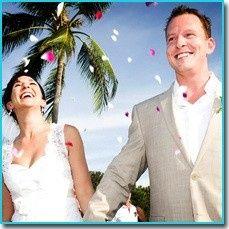 wedding destinationlarge