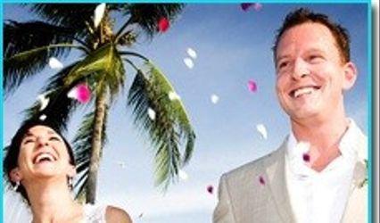 Wedding Destinations Group