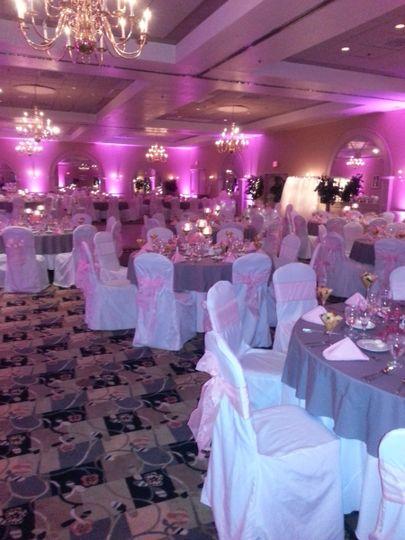 katelyn josh ballroom 3