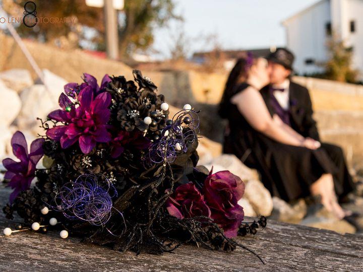 Tmx 10 Copy 51 1056671 Parkville, MD wedding photography