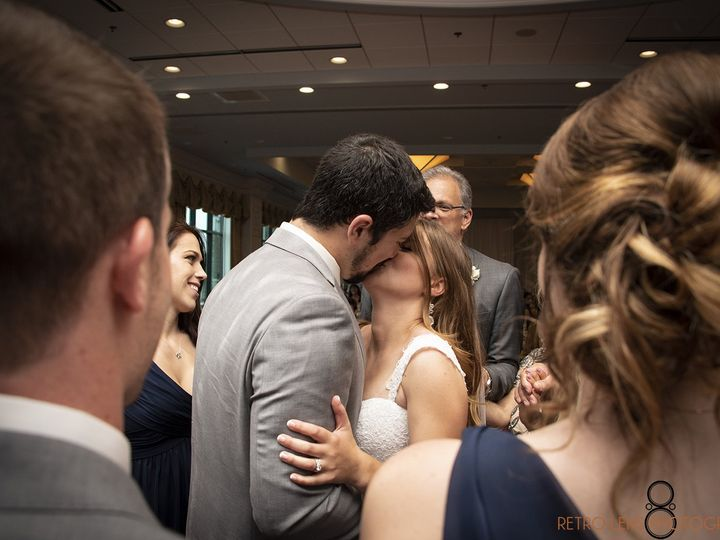Tmx 4 Copy 51 1056671 Parkville, MD wedding photography