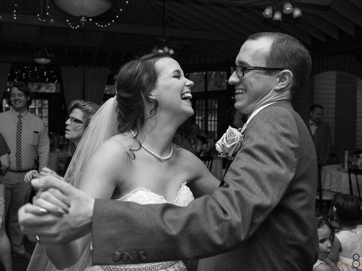 Tmx 5 Copy 51 1056671 Parkville, MD wedding photography
