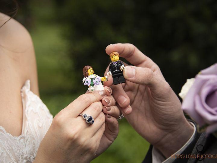 Tmx 6 Copy 51 1056671 Parkville, MD wedding photography