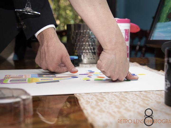 Tmx 8 1 Copy 51 1056671 Parkville, MD wedding photography