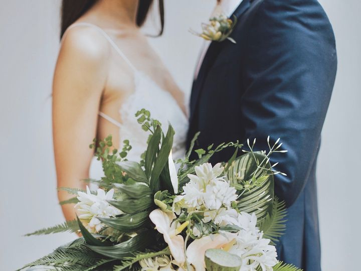 Tmx 146logancolephotographyweddingpalmspringsjessicapatrick 3 51 756671 1564433079 Larchmont, NY wedding jewelry