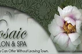 Mosaic Salon & Day Spa