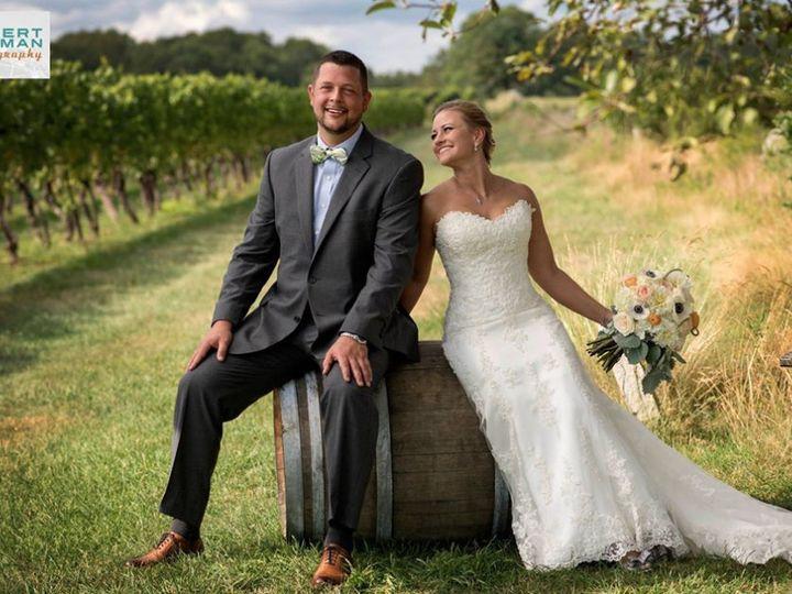 Tmx 1473648626290 Screen Shot 2016 09 11 At 10.44.30 Pm North Stonington, Connecticut wedding florist