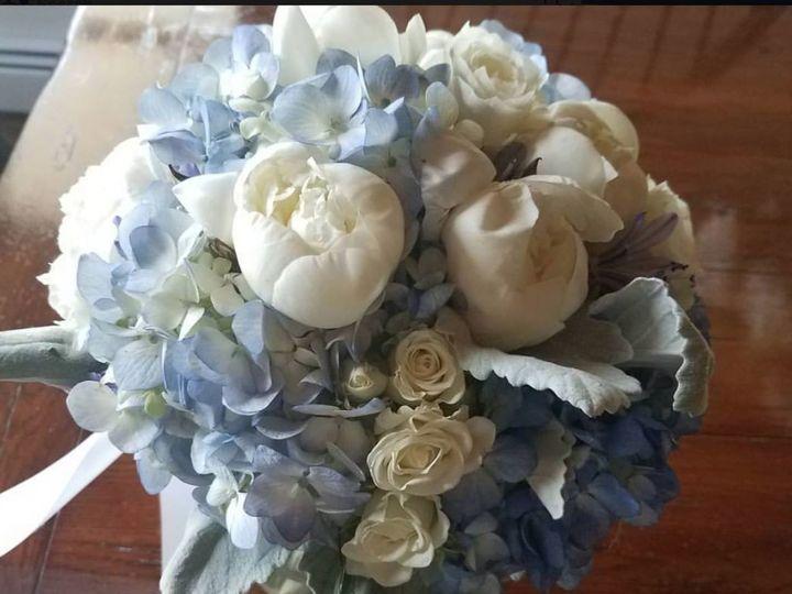Tmx 1517402807 54279dfeed328156 1517402806 C7ebff19c1036532 1517402793953 4 Screen Shot 2018 0 North Stonington, Connecticut wedding florist