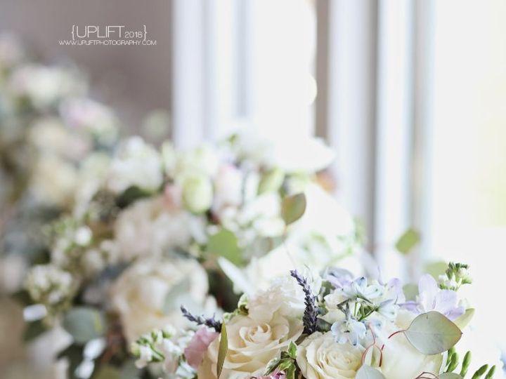 Tmx 1528026674 Fec5ca2515f9aa74 Screen Shot 2018 06 03 At 7.50.47 AM North Stonington, Connecticut wedding florist