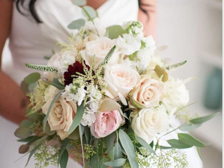 Tmx Screen Shot 2018 12 10 At 9 30 06 Am 51 786671 North Stonington, Connecticut wedding florist