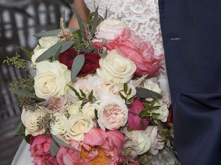 Tmx Screen Shot 2018 12 10 At 9 30 27 Am 51 786671 North Stonington, Connecticut wedding florist