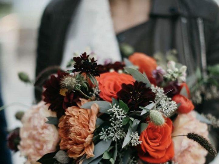 Tmx Screen Shot 2018 12 10 At 9 30 53 Am 51 786671 North Stonington, Connecticut wedding florist