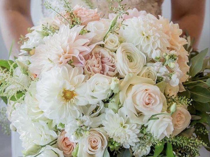 Tmx Screen Shot 2018 12 10 At 9 31 03 Am 51 786671 North Stonington, Connecticut wedding florist