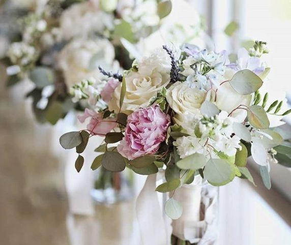 Tmx Screen Shot 2018 12 10 At 9 32 07 Am 51 786671 North Stonington, Connecticut wedding florist