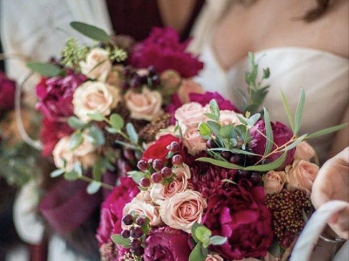 Tmx Screen Shot 2018 12 10 At 9 32 56 Am 51 786671 North Stonington, Connecticut wedding florist