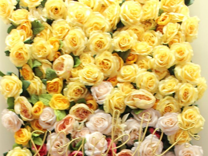Tmx Fullsizeoutput 472 51 986671 157541293257077 Youngstown, Ohio wedding rental