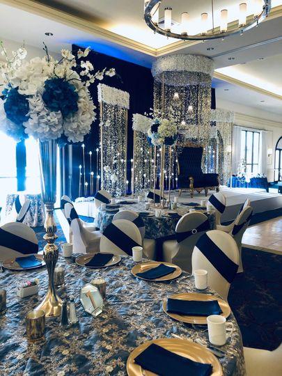 Riverwalk Ballroom